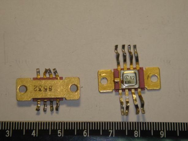 Схемы автоматов.  Принципиальная электрическая схема стиральной машины вятка - автомат 14.